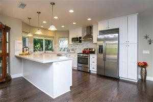 Photo of 29105 LARO Drive, Agoura Hills, CA 91301 (MLS # 218002148)