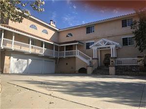Photo of 1640 COLD CANYON Road, Calabasas, CA 91302 (MLS # SR18198148)