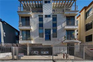Photo of 12042 HART Street #5, North Hollywood, CA 91605 (MLS # SR19173148)