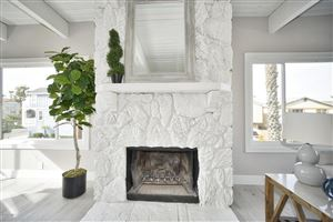 Tiny photo for 108 ANACAPA Avenue, Oxnard, CA 93035 (MLS # 218001149)