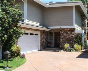 Photo of 4555 TAM OSHANTER Drive, Westlake Village, CA 91362 (MLS # 218007149)