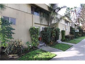 Photo of 11138 AQUA VISTA Street #3, Studio City, CA 91602 (MLS # SR18055149)