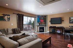 Photo of 1707 MICHELTORENA Street #316, Los Angeles , CA 90026 (MLS # 18330150)