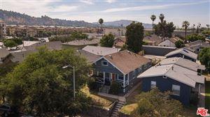 Photo of 2641 GRANADA Street, Los Angeles , CA 90065 (MLS # 18407150)