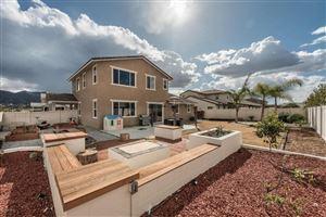 Tiny photo for 337 EDGEWOOD Drive, Fillmore, CA 93015 (MLS # 218002150)
