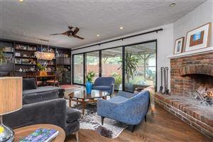 Tiny photo for 10401 MCBROOM Street, Shadow Hills, CA 91040 (MLS # 818001150)