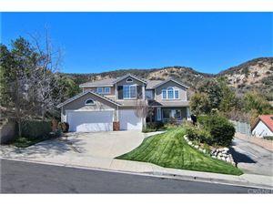 Photo of 7631 WISCASSET Drive, West Hills, CA 91304 (MLS # SR18055150)