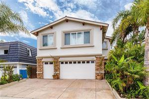 Photo of 1325 BEACHMONT Street, Ventura, CA 93001 (MLS # 218009151)