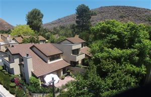 Photo of 1142 MONTE SERENO Drive, Thousand Oaks, CA 91360 (MLS # 219007151)