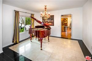Tiny photo for 1007 West KENNETH Road, Glendale, CA 91202 (MLS # 18321152)