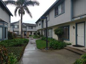 Photo of 2035 East BARD Road, Oxnard, CA 93033 (MLS # 218003152)