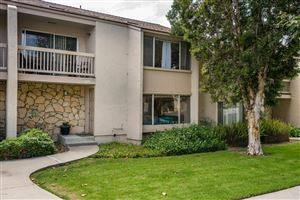 Photo of 1451 IGUANA Circle, Ventura, CA 93003 (MLS # 218009152)