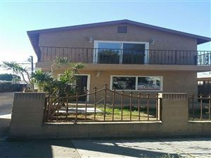 Photo of 10333 SAN ANTONIO Avenue, South Gate, CA 90280 (MLS # SR18037152)