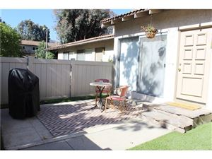 Photo of 1259 RAMONA Drive, Newbury Park, CA 91320 (MLS # SR18139152)