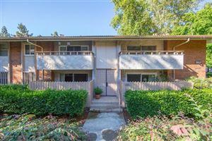 Photo of 31535 LINDERO CANYON Road #15, Westlake Village, CA 91361 (MLS # 218007153)