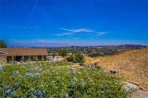 Photo of 1606 WILDER Street, Thousand Oaks, CA 91362 (MLS # 218009153)
