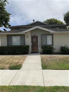 Photo of 744 West HEMLOCK Street, Port Hueneme, CA 93041 (MLS # 219010153)