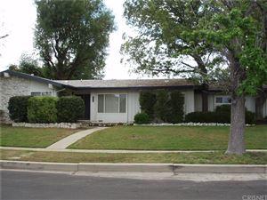 Photo of 10229 ALDEA Avenue, Northridge, CA 91325 (MLS # SR18125153)