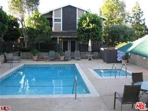 Photo of 5868 CANTERBURY Drive, Culver City, CA 90230 (MLS # 18318154)