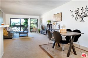 Photo of 7740 REDLANDS Street #G3089, Playa Del Rey, CA 90293 (MLS # 18322154)