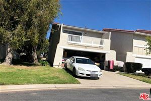 Photo of 1430 GINA Drive, Oxnard, CA 93030 (MLS # 18330154)