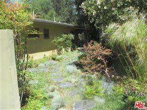 Photo of 2454 NALIN Drive, Los Angeles , CA 90077 (MLS # 18331154)