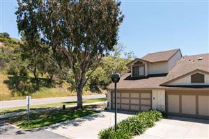 Photo of 470 BARRY Drive, Ventura, CA 93001 (MLS # 218006154)