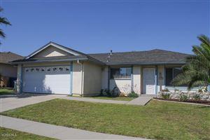 Photo of 1764 SHANNON Avenue, Ventura, CA 93004 (MLS # 218009155)