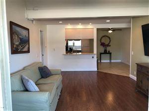 Photo of 1300 SARATOGA Avenue #111, Ventura, CA 93003 (MLS # 219004155)
