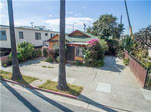 Photo of 1719 BELOIT Avenue, Los Angeles , CA 90025 (MLS # SR18051155)