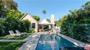 Photo of 519 NORWICH Drive, West Hollywood, CA 90048 (MLS # 17254156)