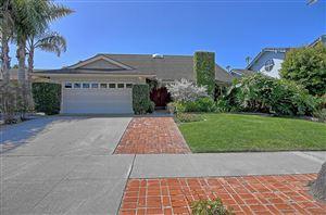 Photo of 1284 SEAFARER Street, Ventura, CA 93001 (MLS # 219004157)