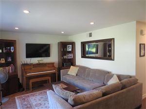 Photo of 571 RIO GRANDE Circle, Thousand Oaks, CA 91360 (MLS # 219011157)