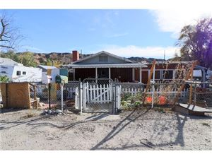 Featured picture for the property SR17273157