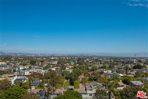 Photo of 4337 MARINA CITY Drive #641, Marina Del Rey, CA 90292 (MLS # 18336158)