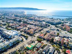 Photo of 504 North ELENA Avenue, Redondo Beach, CA 90277 (MLS # 18356158)