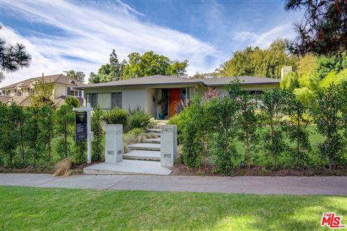 Photo of 2409 North VERMONT Avenue, Los Angeles , CA 90027 (MLS # 19510158)