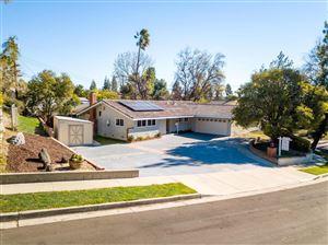 Photo of 8314 STEPHEN Lane, West Hills, CA 91304 (MLS # 219000158)