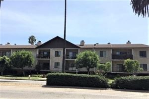 Photo of 17522 SHERMAN WAY #203, Lake Balboa, CA 91406 (MLS # SR19202158)