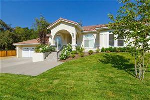 Photo of 400 RANCHO Road, Thousand Oaks, CA 91362 (MLS # 218010159)