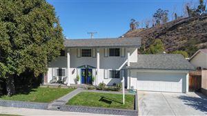 Photo of 646 COMET Avenue, Simi Valley, CA 93065 (MLS # 218013159)