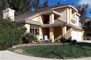 Photo of 6906 HASTINGS Street, Moorpark, CA 93021 (MLS # 219003159)