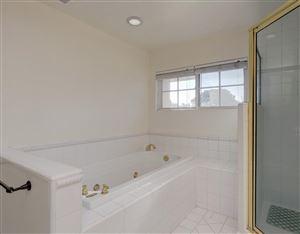 Tiny photo for 332 BAPTISTE Way, La Canada Flintridge, CA 91011 (MLS # 318000159)