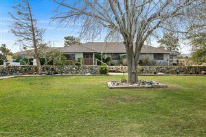 Photo of 3620 East AVENUE T2, Palmdale, CA 93550 (MLS # 819001159)