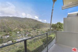 Photo of 6208 TAPIA Drive #B, Malibu, CA 90265 (MLS # 18324160)