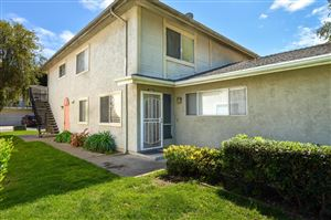 Photo of 2594 YARDARM Avenue, Port Hueneme, CA 93041 (MLS # 219002160)