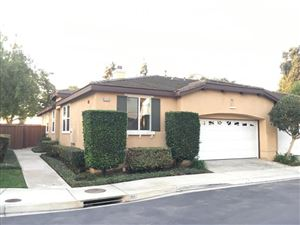 Photo of 2303 SHAKESPEARE Drive, Oxnard, CA 93033 (MLS # 218000161)