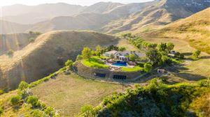 Photo of 6902 SOLANO VERDE Drive, Somis, CA 93066 (MLS # 219006161)