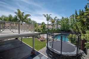 Photo of 29018 SADDLEBROOK Drive, Agoura Hills, CA 91301 (MLS # 219007161)
