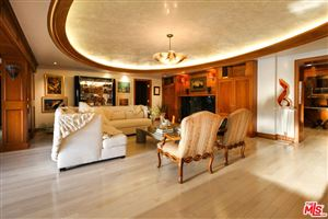 Tiny photo for 9996 SUNSET Boulevard, Beverly Hills, CA 90210 (MLS # 18405162)